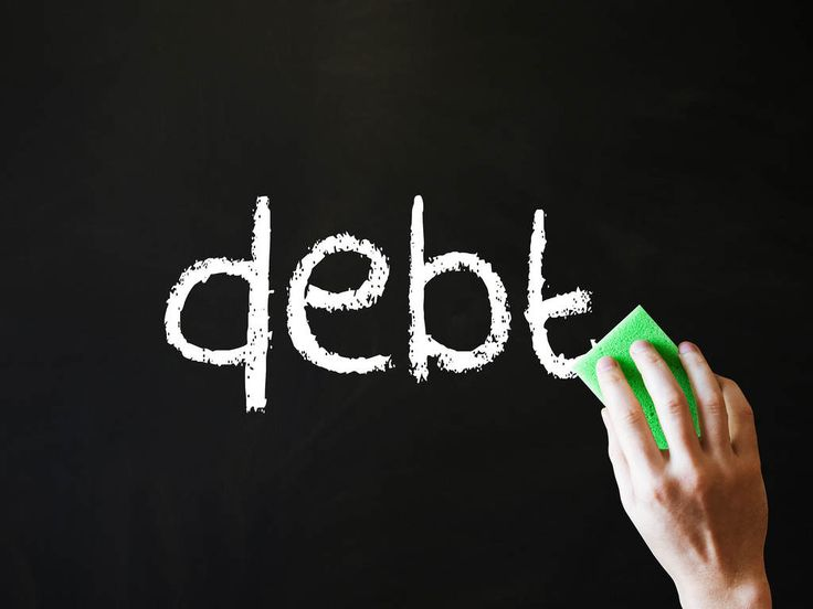 Need help getting out of debt? - http://www.3guystalkfinance.com/need-help-getting-out-of-debt/