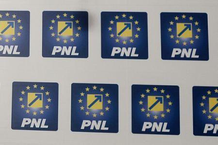 Continuă tensiunile în noul PNL. Care este motivul noilor neînțelegeri?