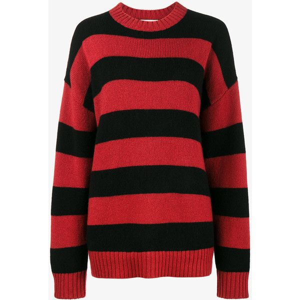 25  cute Oversized jumper ideas on Pinterest | Jumpers, Oversized ...