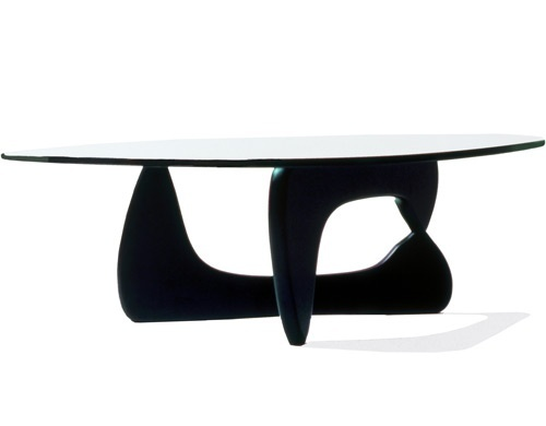 1000 Ideas About Noguchi Coffee Table On Pinterest Womb