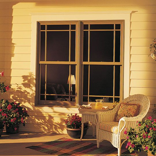 29 best windows images on pinterest arched windows for Marvin window shades cost
