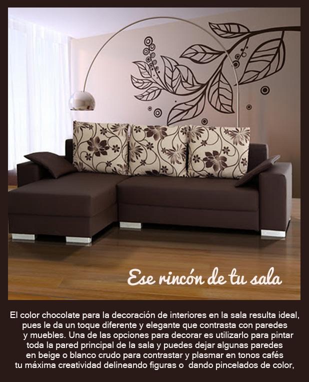 36 best images about para el hogar on pinterest pozole for Cosas decorativas para el hogar