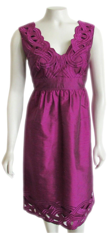 Best 13 Diane Von Furstenberg Dresses & Clothing images on Pinterest ...