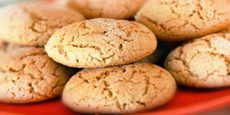 Keksz Blog: 30 perces zabpelyhes keksz