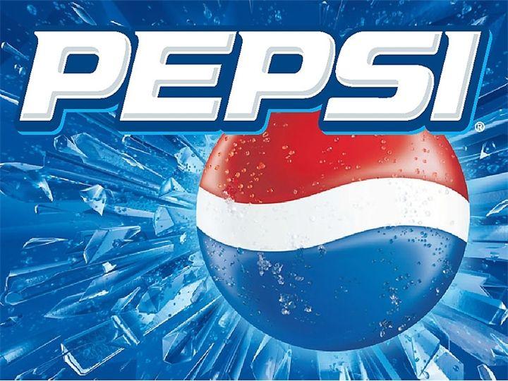 Pepsi-Cola Light Сильногазированный безалкогольный напиток на ароматизаторах Пепси-кола. Пейте охлажденным.Pepsi-Cola LightСостав: очищенная питьевая вода, сахар, двуокись углерод...