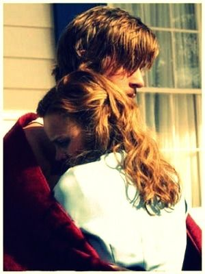 Ryan Gosling (Noah) & Rachel McAdams (Allie) - The Notebook directed by Nick Cassavetes (2004) #nicholassparks #love