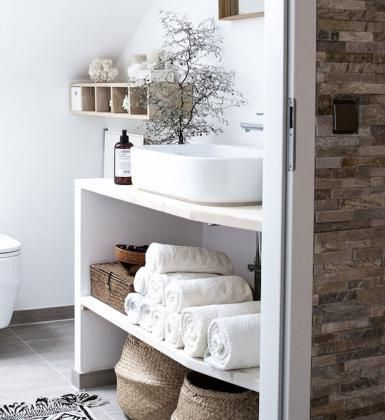 http://fengshui.about.com/od/designbyroom/ss/25-Small-Bathrooms-with-Great-Feng-Shui_5.htm