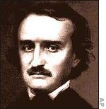 The Murder of Edgar Allan Poe - Master of the horror story, father of the detective whodunnit and famous American poet died suddenly. Everyone assumed that he drank himself to death, but the facts of the case point to murder.