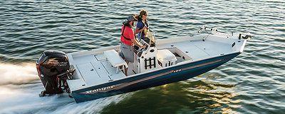 Aluminum Boats Trailers