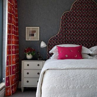 Bedroom Designs Outline 99 best headboard images on pinterest | bedrooms, bedroom ideas