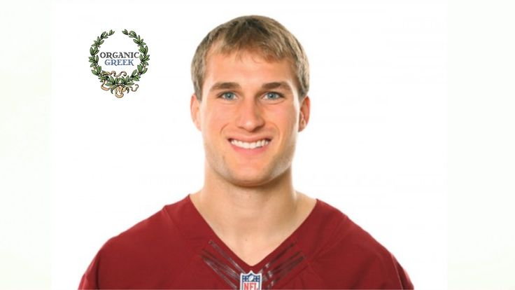 kirk cousins washington redskins - OrganicGreek.com The man says he wants to be a 49er and said he will be a 49er, if not this year then next year. The Redskins need to make this trade work. Quarterbacks texans should go for. 1 Kirk cousins if the redskins do actually trade him. 2 Jay cutler. 3 Tony romo. According to Eric Galko of the Sporting News, a source close to Cousins has said that he plans on being the San Francisco 49ers quarterback either in 2017 or 2018 when he hits the open…