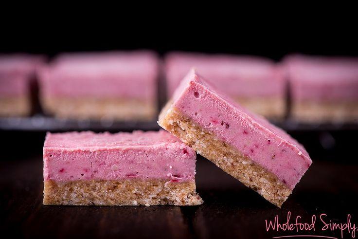 Strawberry Slice