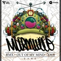 Sahe - Out  Of My Mind (Murmullo Remix) [*FREE DL ON BUY LINK*] by Murmullo on SoundCloud