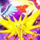 Pokémon GO: Niantic anuncia llegada de más pokémones legendarios [FOTOS] - LaRepública.pe  LaRepública.pe Pokémon GO: Niantic anuncia llegada de más pokémones legendarios [FOTOS] LaRepública.pe Finalmente Niantic liberó a Lugia y Articuno, los primeros pokémones legendarios en el juego. Sin embargo, hace algunas horas, la firma anunció la llegada de Zapdos y Moltres en algunos…