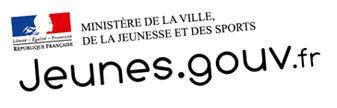 http://www.jeunes.gouv.fr/