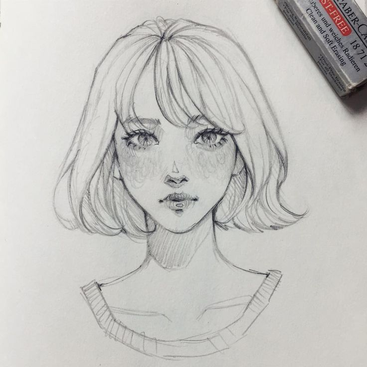 Pinterest Ahgyeℓ peachy Pic Online Sketches