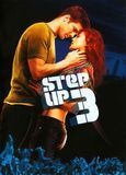 Step Up 3 [DVD] [Eng/Fre/Spa] [2010]