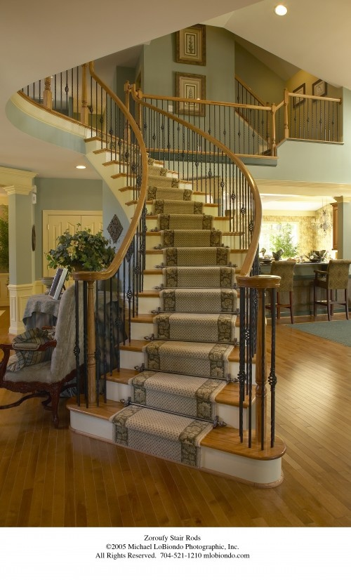 Best 1000 Images About Open Staircase On Pinterest Carpets 640 x 480