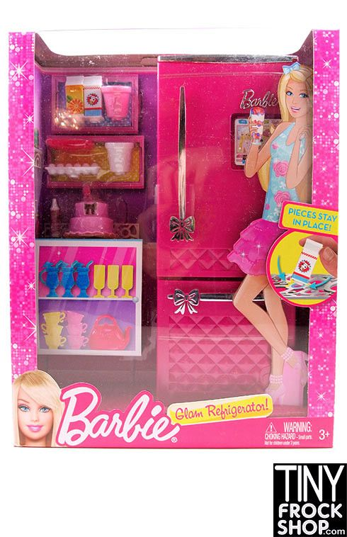 220 best 0001Zh - Barbie House images on Pinterest | Barbie playsets ...