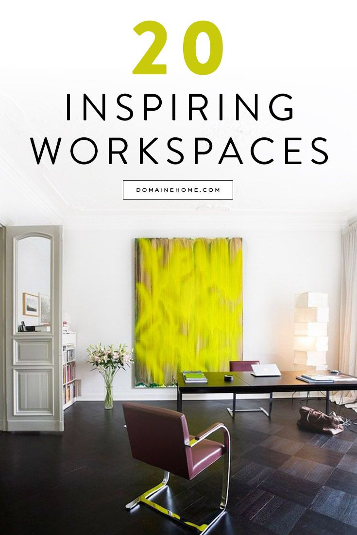 14 best travel agency images on Pinterest | Office designs, Travel ...