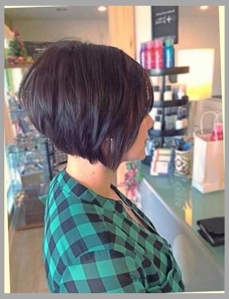 Terrific 1000 Ideas About Layered Inverted Bob On Pinterest Bobs Bob Hairstyles For Men Maxibearus
