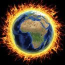 ¿Edad de Hielo o calentamiento global?: Todo lo que hay que saber sobre el cambio climático - Radio Santiago  Radio Santiago ¿Edad de Hielo o calentamiento global?: Todo lo que hay que saber sobre el cambio climático Radio Santiago En los últimos años los investigadores han recopilado información sobre las nuevas causas de este peligroso fenómeno que obligan a vaticinar nuevos escenarios apocalípticos.…