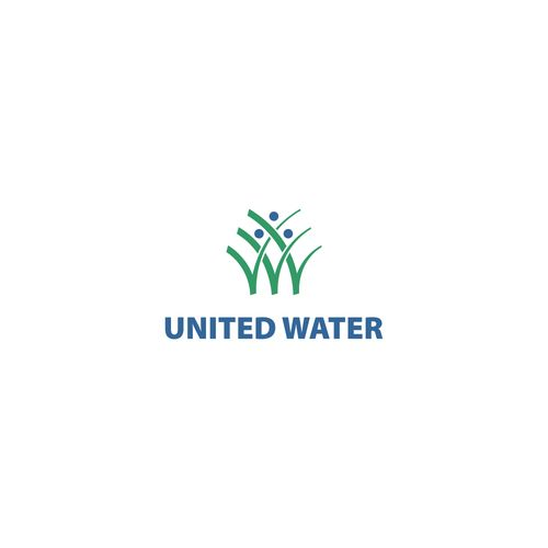 United Water and Sanitation District - Old stuffy WATER logo needs a FACE LIFT/MAKEOVER!!! We are a water wholesaler; buy water rights; sell water to municipalities, farmers, etc; build water infrastructure a...