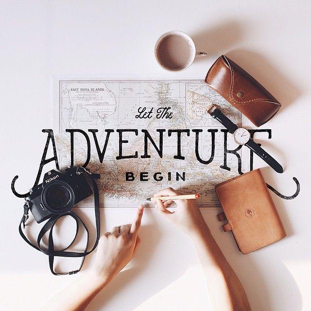 """Avoir assez de """"temps"""" ( I keep my fingers crossed) pour faire un beau voyage un peu casse cou comme moi où lorsque je rentrerai je dirais, il fallait voir tout çà et j'y suis arrivée. #roadtrip #adventure."""