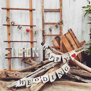 FUSIONwedding#fusion cafe#珈琲#ウエディングフォト#ウエディングプランナー#ウエルカムボード#cafe#カフェ#三重#四日市#鈴鹿#桑名#員弁#津#菰野#結婚式#ウェディング#結婚#結婚式場#ウェルカムドリンク#プレ花嫁 #結婚記念日#wedding#癒し#手作り#結婚指輪#プロポーズ#エンゲージリング#婚約#ブライダルフェア#ブライダル#