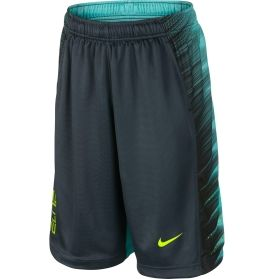 Nike Boys' Elite Wing Basketball Shorts - Dick's Sporting Goods size youth Small