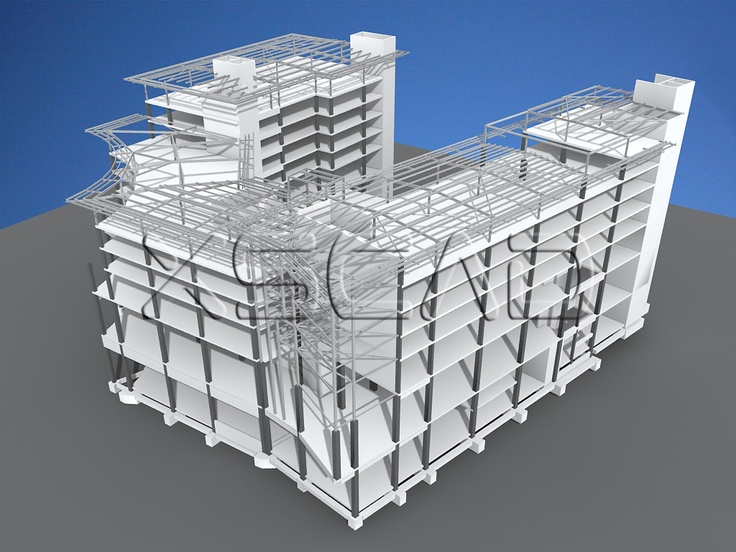 403 best images about building information modeling on for Aec architecture engineering construction