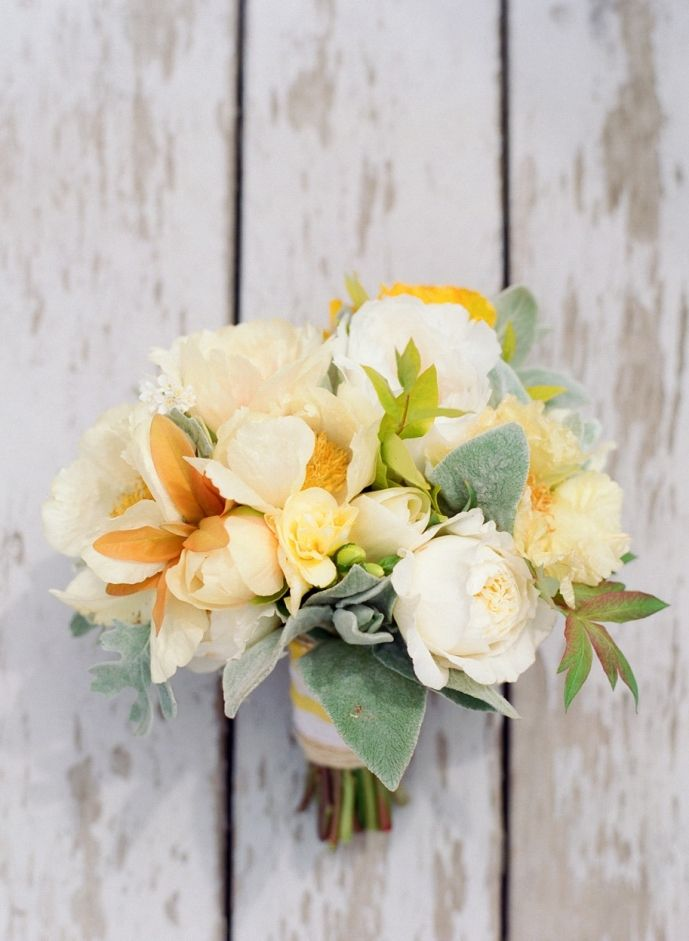 best 25+ yellow wedding arrangements ideas on pinterest | yellow