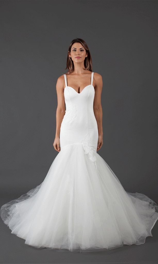 Katie May - Charleston Gown I would add a lace bodice and straps