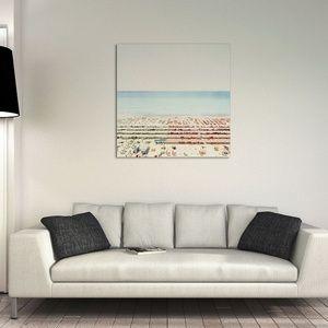 Nous décorons #Maison 3 Chambres 92190 #Meudon