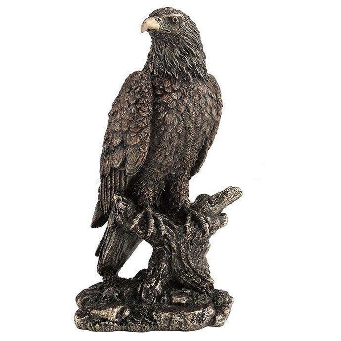 Eagle Sculpture | Unicorn Studios