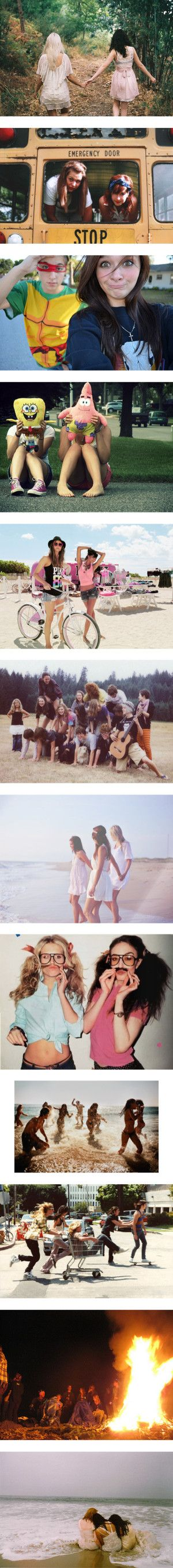 """""""More pictures to recreate c:"""" by the-polyvore-tipgirls ❤ liked on Polyvore"""