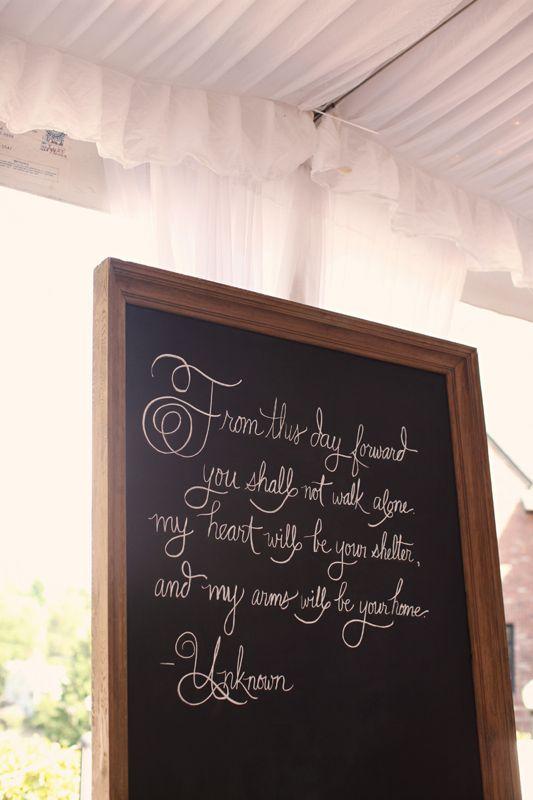 1000 Ideas About Wedding Booklet On Pinterest