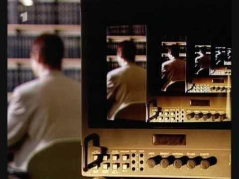 """Höllenleben - Ritueller Missbrauch 1/6    Der Film """"Höllenleben"""" besteht aus drei Teilen:   Teil 1 Ritueller Missbrauch -   Teil 2 Kampf der Opfer -   Teil 3 Multiple Persönlichkeit, die man sich zu diesem Thema unbedingt ansehen sollte."""