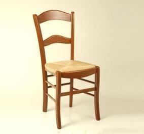 35 best images about chaises on pinterest | brocante, hotels and ... - Chaises De Cuisine En Bois