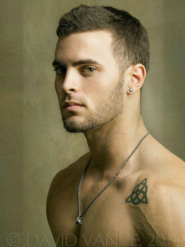 Andrew Corvin, male fitness model   © David Vance ► davidvanceprints.com ▬  #male_body #male_model #malemodel #hot_guy #hotguy #muscle #barechest #hunk #ripped #biceps #nicearms #sixpackabs #bikinibrief #bodybuilder #comehither