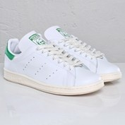 klassiska stan smith