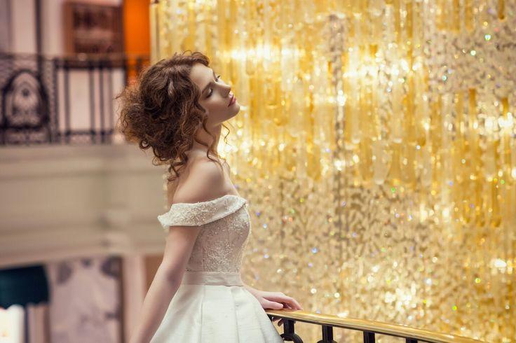 #bride #bridalmakeup #bridalhair #gelinmakyaji #gelinsaci #wedding #naturalmakeup #bridephotos