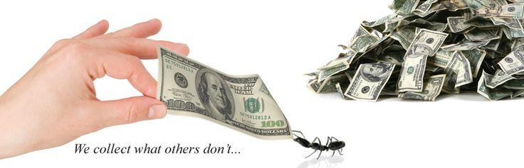 loan servicing software http://debtsoftware9.wordpress.com/2013/06/25/what-is-consumer-debt-assortment-software/