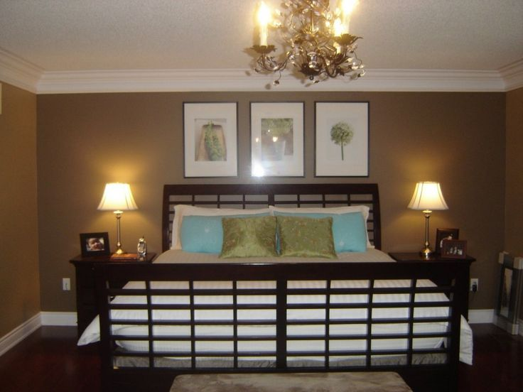 470 best Bedroom images on Pinterest Bedroom ideas Bedroom