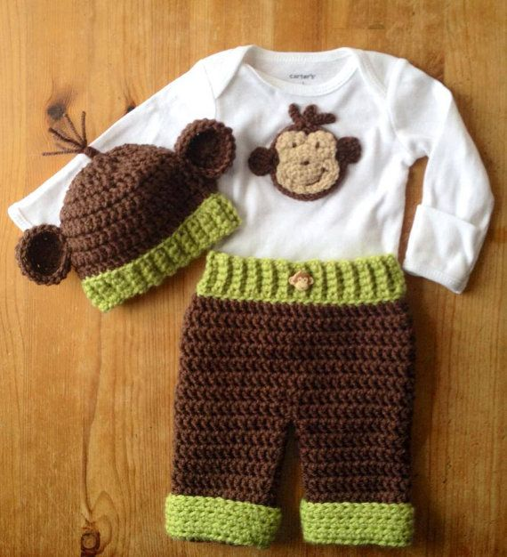 Crochet Pattern For Baby Boy Loafers : 187 best images about Crochet Diaper Cover Sets and ...
