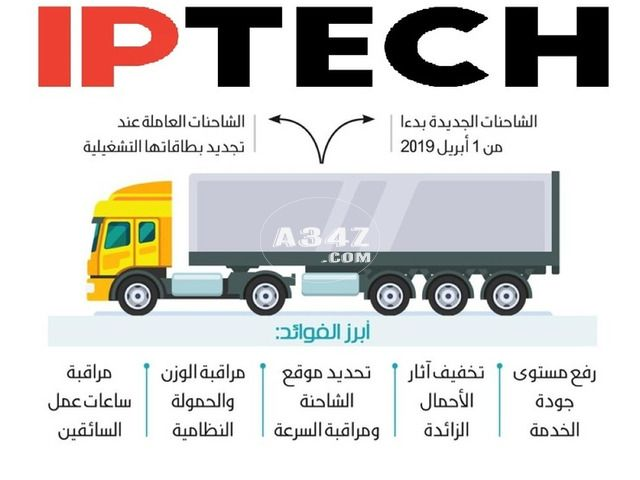 تتبع السيارات وإصدار كارت التشغيل Car Accessories Vehicles Electronic Products