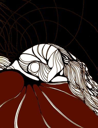 Nenhum lugar me cabe mais  nehuma rua é familiar  nehuma palavra satisfaz  nada que digo me pertence  nada soa natural  Você tirou meu ar  você minou minhas crenças  desenterrou meus carnavais  me anulou a indiferença  Você tirou a minha luz  você perdeu minha cabeça  resgatou meus infernos sepultados  exumou meus invernos malamados