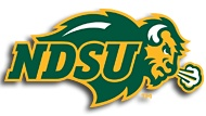 I have been attending NDSU for the last two years  pursuing a degree in Management of Information Systems and a minor in Computer Science.