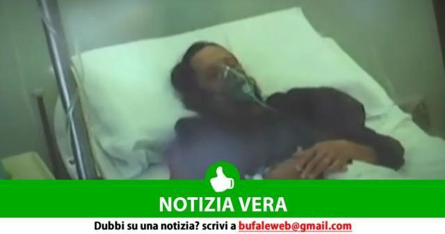 """NOTIZIA VERA Roma, immigrato massacra una donna: """"Le ha spappolato la milza"""""""