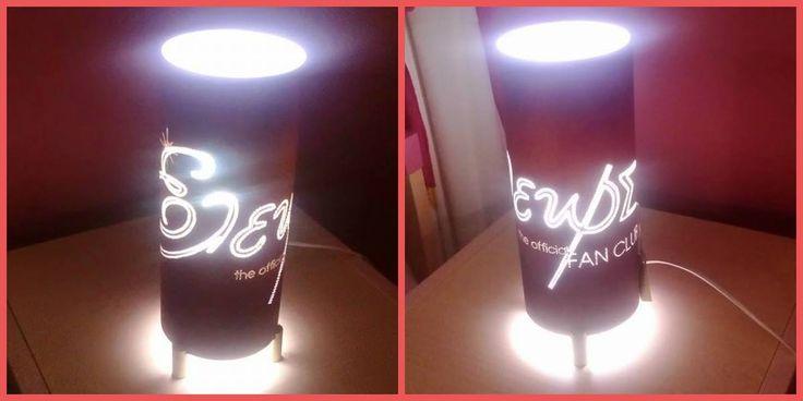 ----- Δ Ι Α Γ Ω Ν Ι Σ Μ Ο Σ -----  Στην ομάδα Έλεως O.F.C. https://www.facebook.com/groups/elewsofc/ #eleonorazouganeli #eleonorazouganelh #zouganeli #zouganelh #zoyganeli #zoyganelh #elews #elewsofficial #elewsofficialfanclub #fanclub